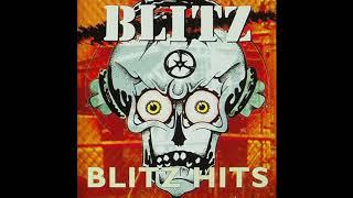 Blitz – Blitz Hits (Full compilation 1994)