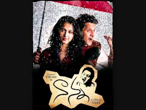 Nanna Telugu Movie Download 21golkes