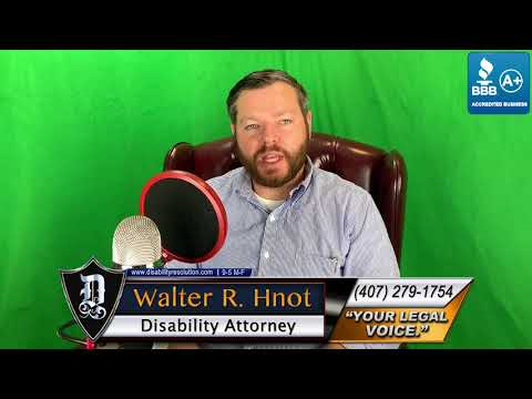 #27-of-50-(arrest)-trick-disability-alj-questions-you-may-hear-at-your-hearing-attorney-walter-hnot