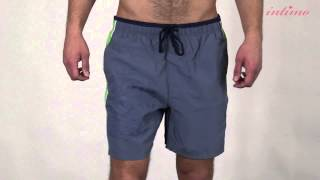 видео шорты купальные купить