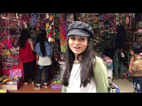 Must visit Places in Dharamshala & Mcleodganj
