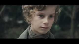 Grandes esperanzas - Trailer español