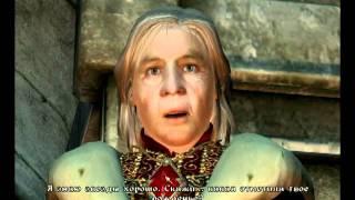 Прохождение The Elder Scrolls IV: Oblivion (Часть 1)(Я начил прохождение одной из лучших РПГ The Elder Scrolls IV: Oblivion ! В прохождение будут показаны не тока основные..., 2011-05-14T10:33:52.000Z)