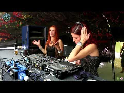 Ganeisha vs Psydream @ Insomnia Electronic Music Festival 2017 ᴴᴰ Mp3