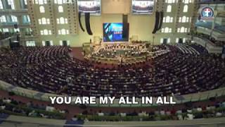 free mp3 songs download - Deeper life youth choir mp3 - Free