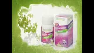HaoGang каталог турмалин лечебное питание