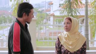 Buat Tatapan yg Tercinta Full Movie HD thumbnail
