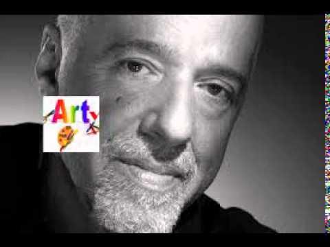 Audio knjiga/Paulo Koeljo /Brida /deo 4 from YouTube · Duration:  55 minutes 45 seconds
