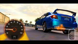 Need for Speed No Limits/Drive