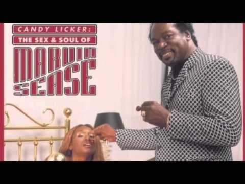 Marvin Sease- Do It Tonight