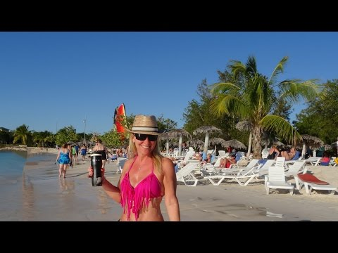 Fiesta Americana Holguin Costa Verde, Cuba All You Need To See In 4 Minutes