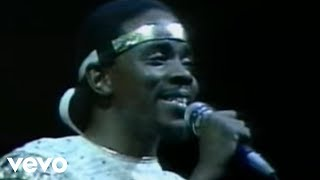 Earth, Wind & Fire   Fantasy (official Music Video)