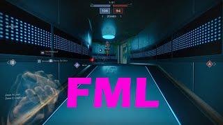 FML - Iron Banana Version