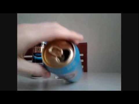 Energy Test #4 - Ten Strike Dark