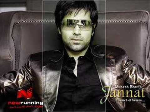 Jannat 2008 Full Movie Hd 1080p Download. Rachel usted Sports empresa Where with ciudades Surface