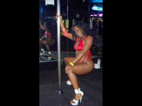 strip club Headlinrs