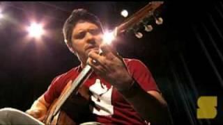 Rodrigo Y Gabriella cover of Metallica's Orion thumbnail