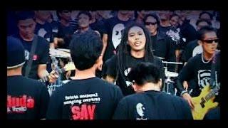 "Video klip dari album ""SUBA KADUNG MATULIS"". Produksi : Jayagiri Pr..."