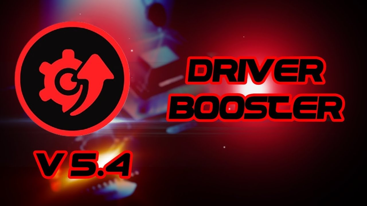 driver booster 4.3 key free