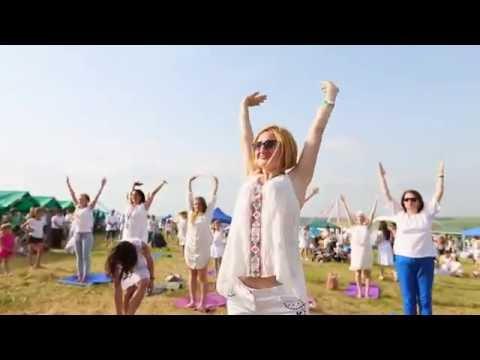 LAVENDER FEST 2016. VISIT MOLDOVA