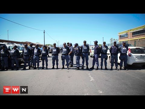 Phillipi residents protest after fatal shooting kills eleven people