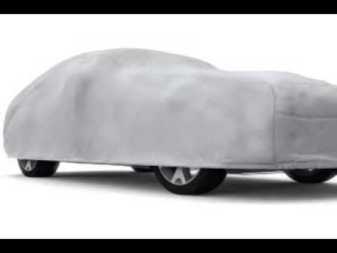 softgarage der hightech schutz f r ihr auto youtube. Black Bedroom Furniture Sets. Home Design Ideas