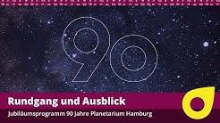 Jubiläumsprogramm 90 Jahre (LIVE vom 30.04.2020) – Teil 1