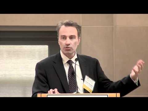 2011 Emerging Markets Forum: Finance in Emerging Markets Panel