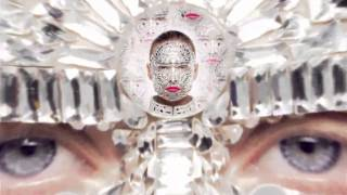 Adele-SKYFALL (COVER SERGEY DUDINSKIY)