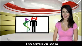 Canada's Economy Overview - USD/CAD Trading Analysis