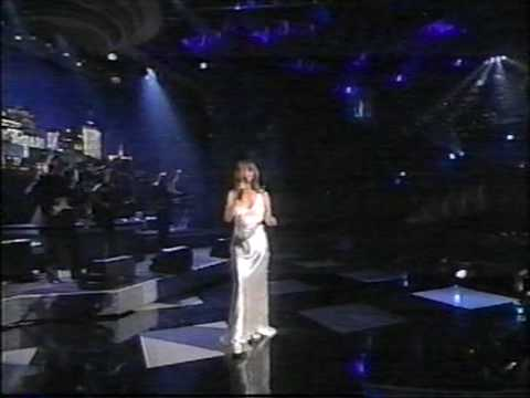 Pam Tillis - All The Good Ones Are Gone (LIVE)