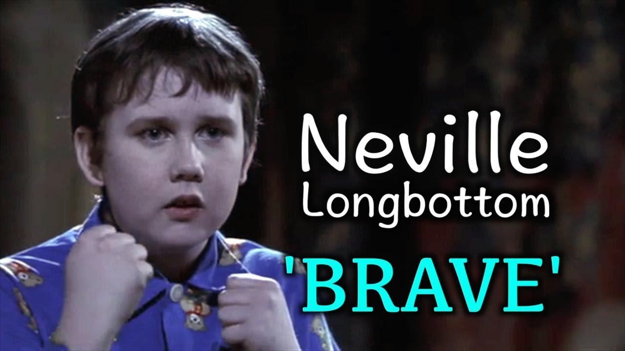 Neville Longbottom Jack Off - Photo Sexy-2959