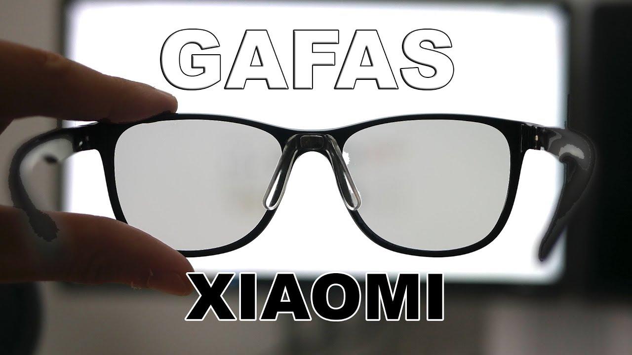 9e8232963d ᐅ Mejor Gafas Protectoras Para Ordenador (2019) ⇒ Comparativa & Guía de  compra