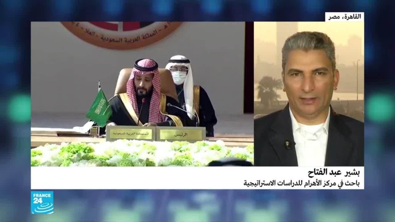 هل ستغير قطر علاقتها مع جماعة الإخوان المسلمين في مصر بعد المصالحة الخليجية ؟