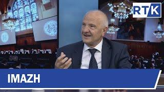 imazh-intervist-me-fatmir-sejdiun-22-07-2019