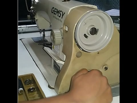 291943783812 moreover 321163559903 besides Craftsman Lathe Pulley moreover Watch further 321163566890. on timing a sewing machine