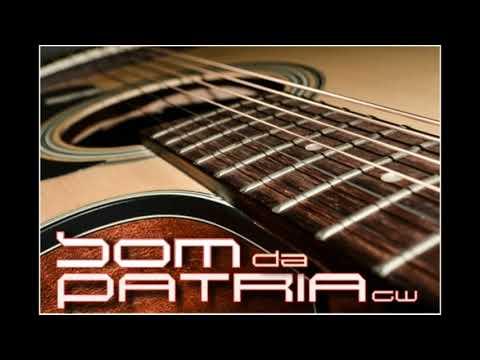 ENEIDA MARTA-N´PIRDI CORAGEM