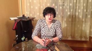Приворожить жену(http://www.nata-magiya.ru/talk/video_html///phone/1349/privorozhit-zhenu.html Какие условия нужны, чтобы приворожить жену? Какие полезные вещи..., 2016-07-06T11:17:52.000Z)