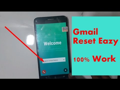 asus-google-account-verification-new-2017-trick-google-lock-gmail-bypas-frp-reset
