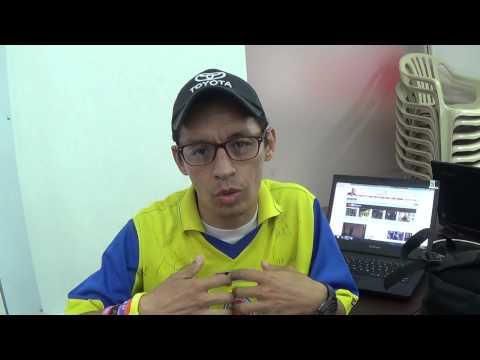 Experiencia Significativa PVD+ Cúcuta