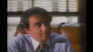 Live Wire (1992) trailer