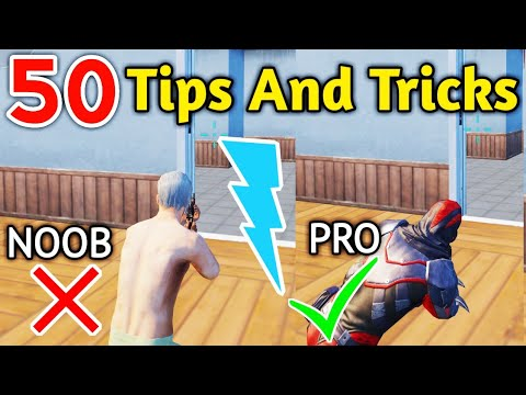 50-advanced-tips-and-tricks-for-pubg-mobile-|-pubg-mobile-tips-and-tricks