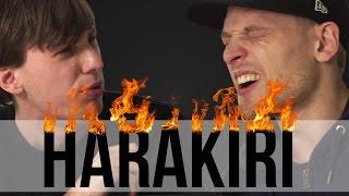 VÄRLDENS STARKASTE KORV -Vlog #51