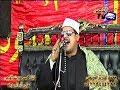 الشيخ ممدوح عامر رائعة سورة النمل - زاوية حمزة -  قليوب  #قناة القيعى