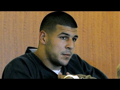 Aaron Hernandez is dead. Why do the legal debates rage on?