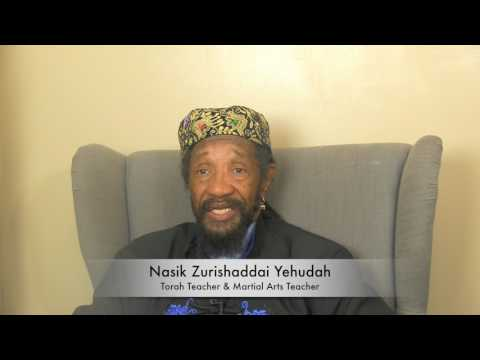 NASIK ZURISHADDAI YEHUDAH - INTERVIEW PART. 2 | GROWING UP IN NYC | MY INTRODUCTION TO TORAH