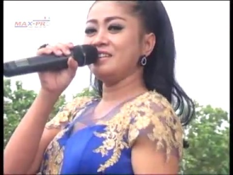 New Pallapa Terali Besi Lilin Herlina