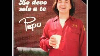 PUPO     LO  DEVO  SOLO  A  TE   Live