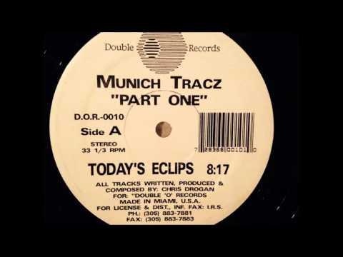 Munich tracz - Part One (1997)