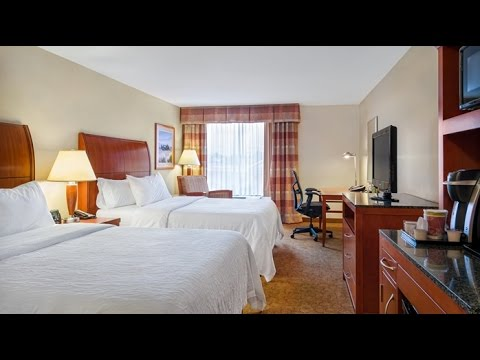 Hilton Garden Inn Cleveland East Mayfield Village Mayfield